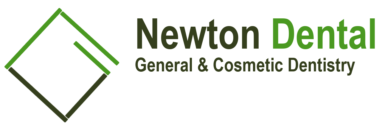 Newton Dental